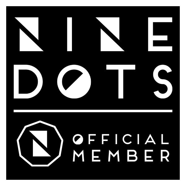 Ninedots member