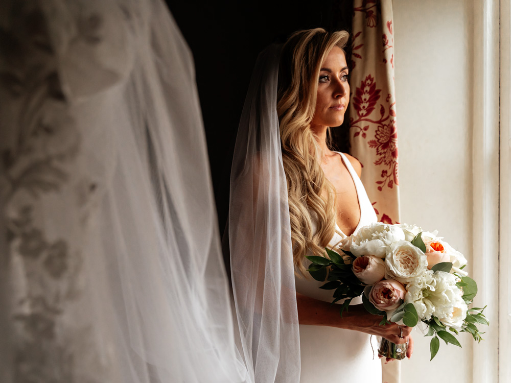 6 top tips to capturing your perfect day #1