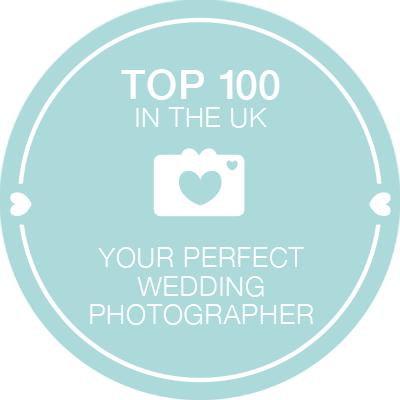 Top 100 Award Logo