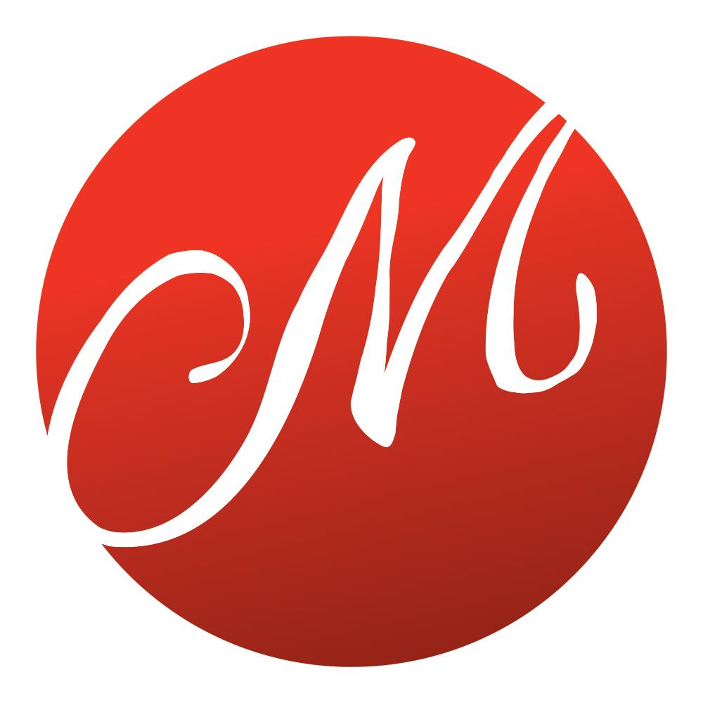 Master Award Logo