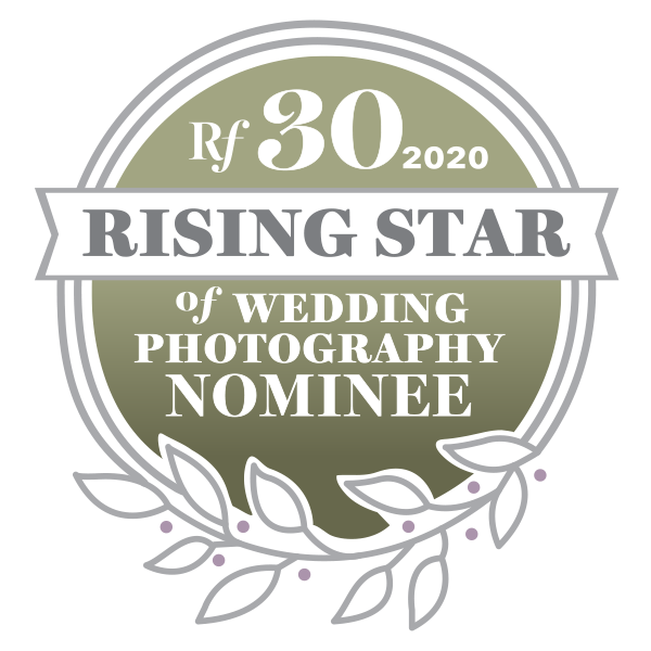 Range Finder 2020 Rising Star
