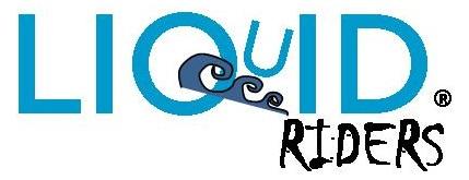 Riders - Logo