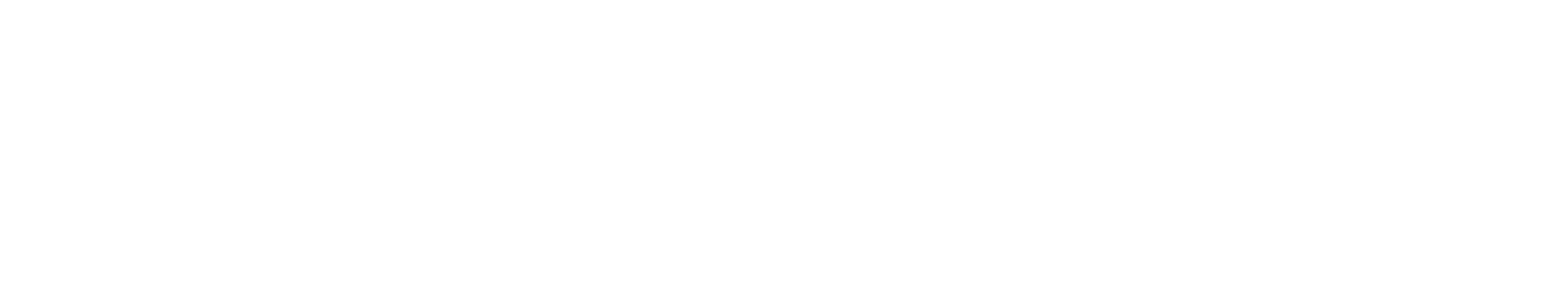 ISYOURS Logo White