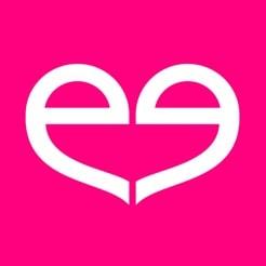 Meetic's logo