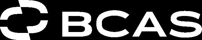 BCAS brand logo