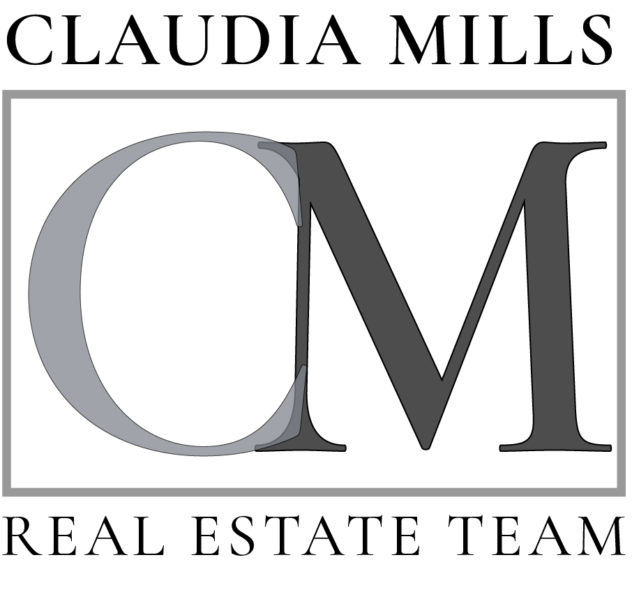 CM Real Estate Logo