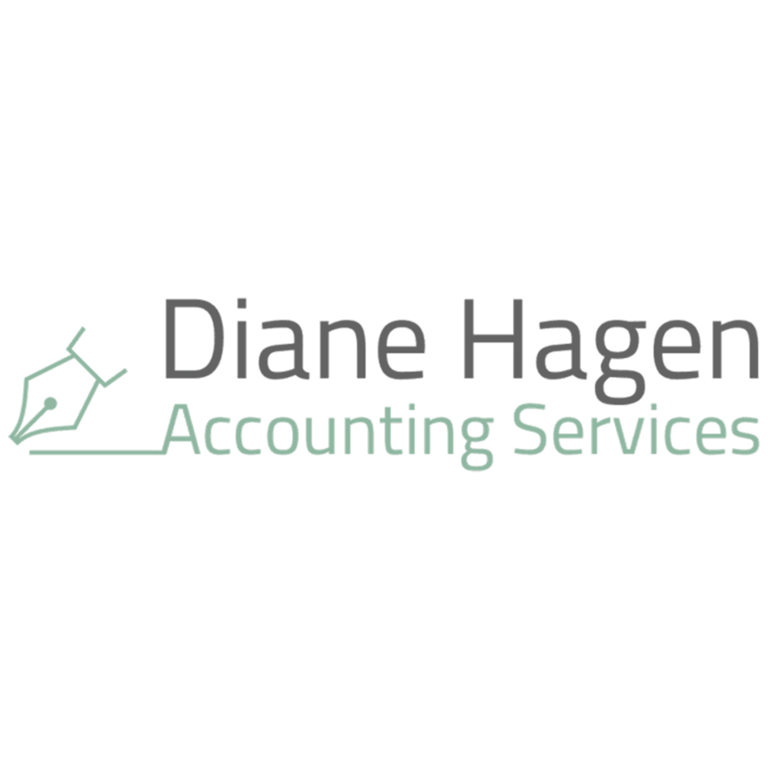 Diane Hagen Accounting Services