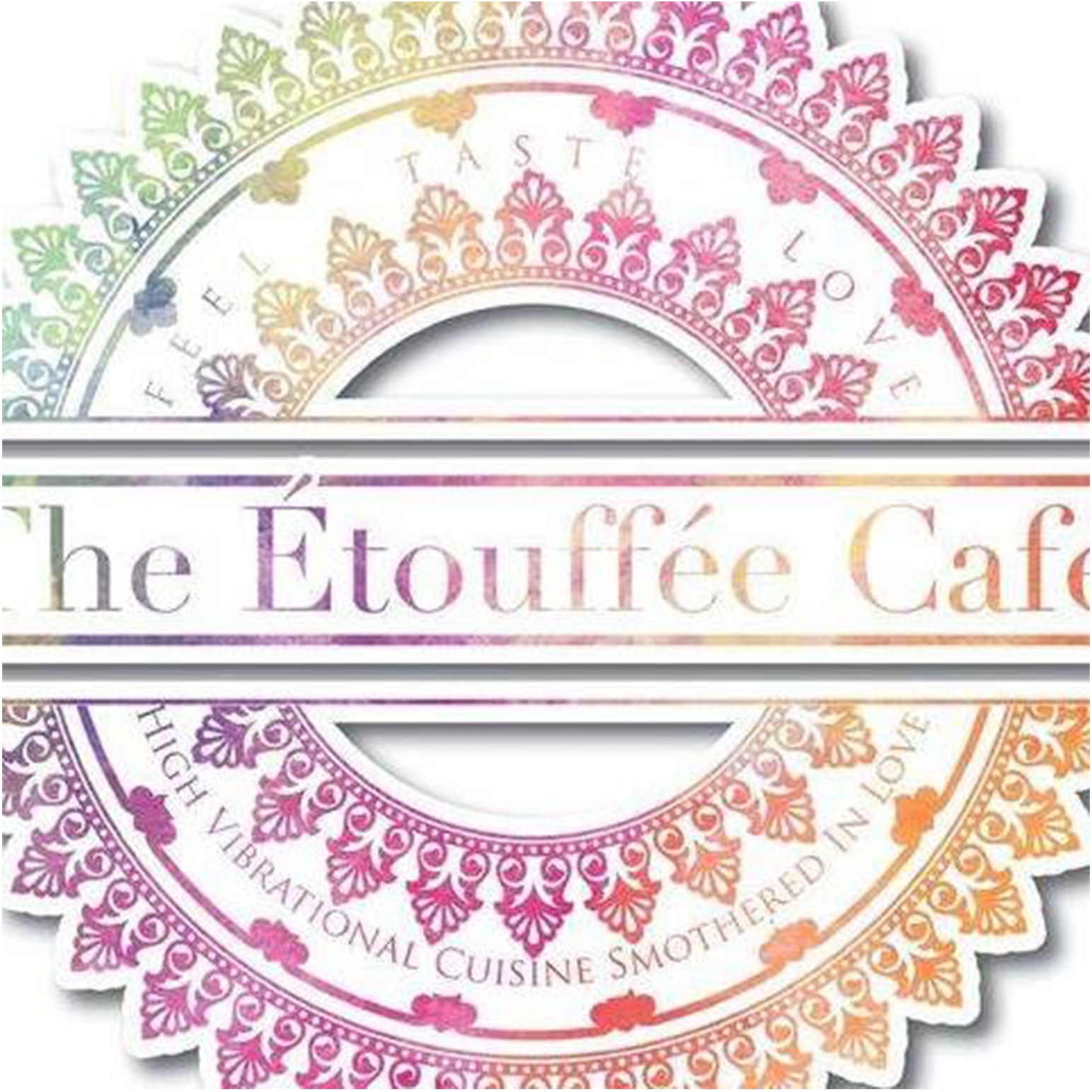 The Etouffee Café