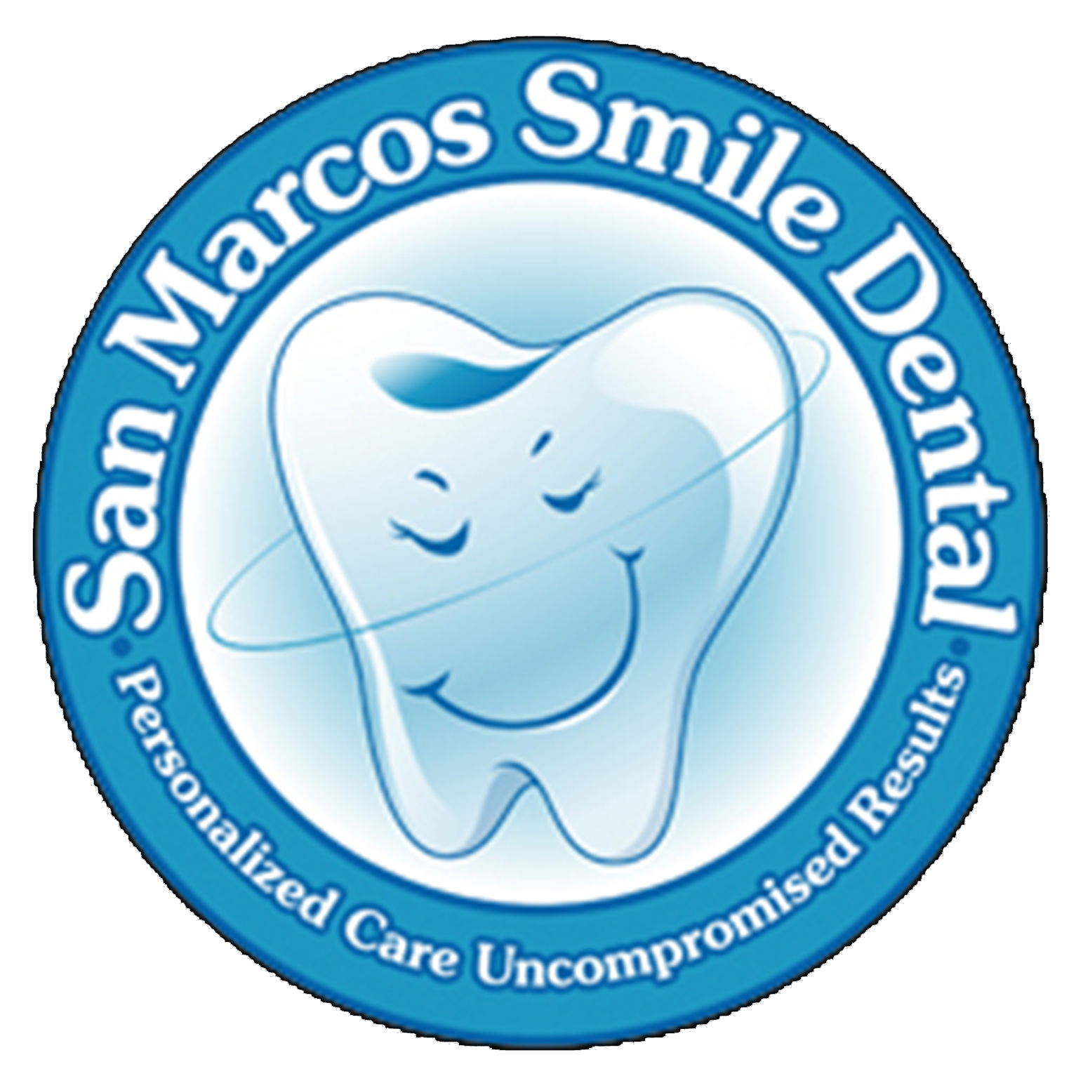 San Marcos Smile Dental