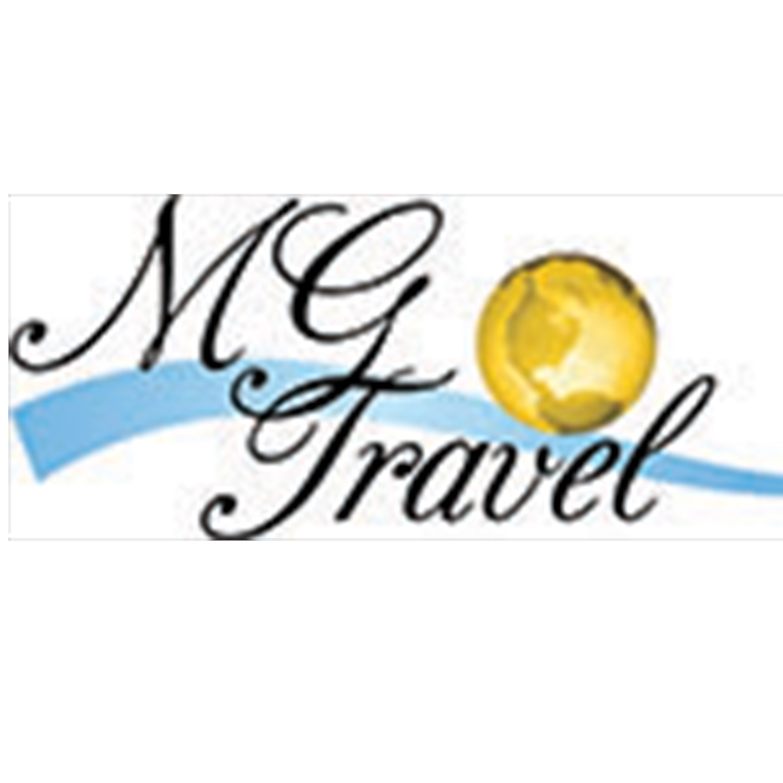 MG Travel