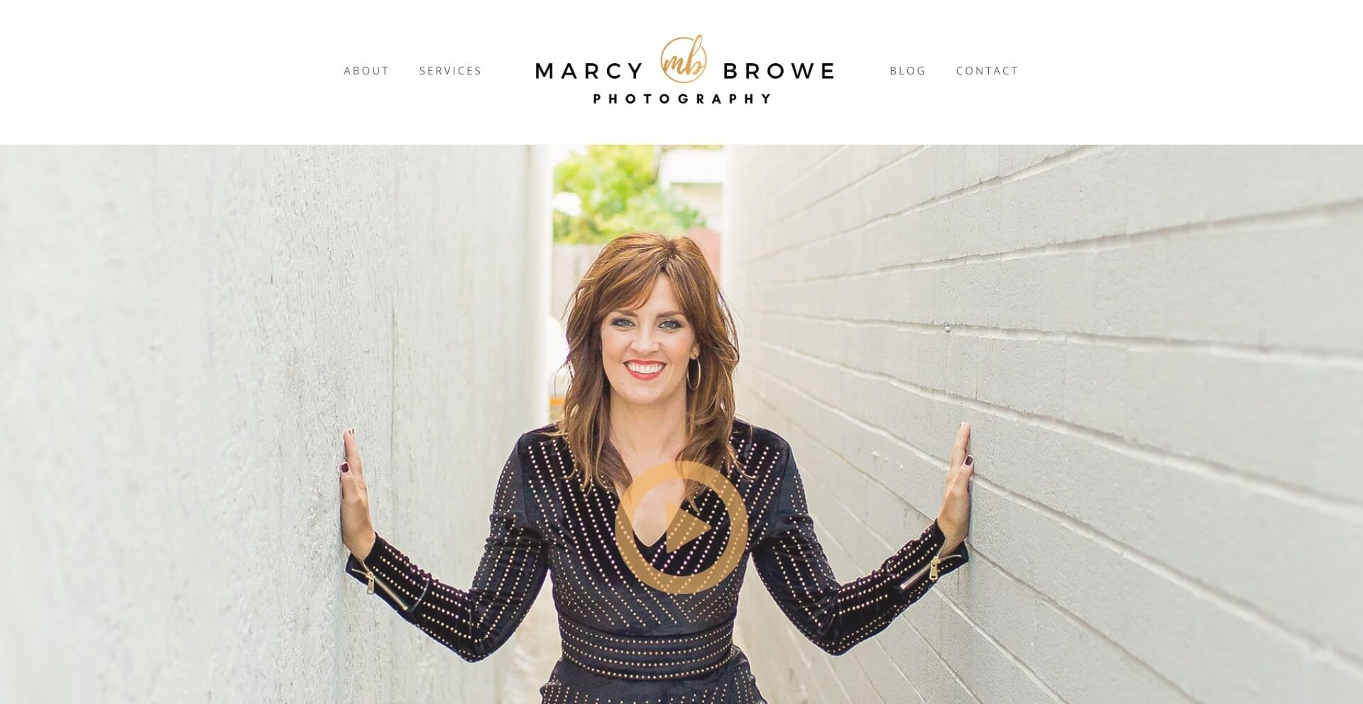 Marcy Browe Photography