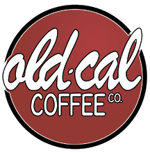 Old Cal Coffee