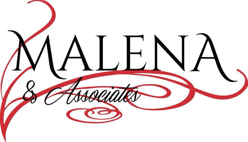Malena & Associates