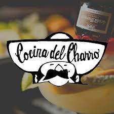 Cocina del Charro - San Marcos