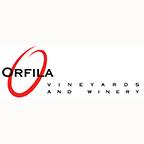 Orfila Vineyards & Winery