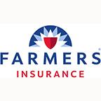Claudia Panian - Farmers Insurance