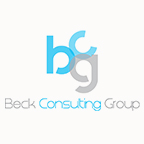 Beck Consulting Group