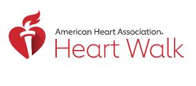 2020 North County San Diego Heart & Stroke Walk