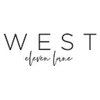 West Eleven Lane