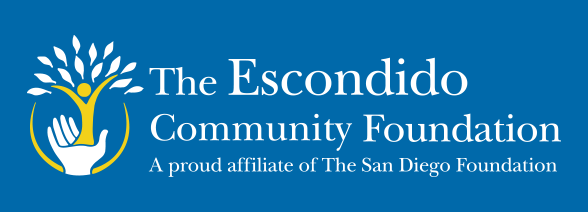 Escondido Community Foundation