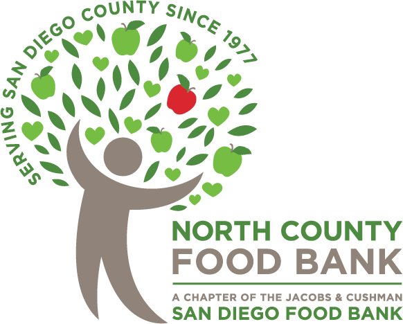 North County Food Bank