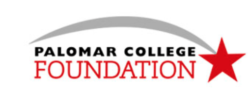 Palomar College Foundation