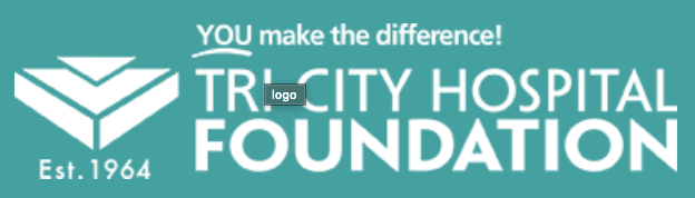 Tri-City Hospital Foundation
