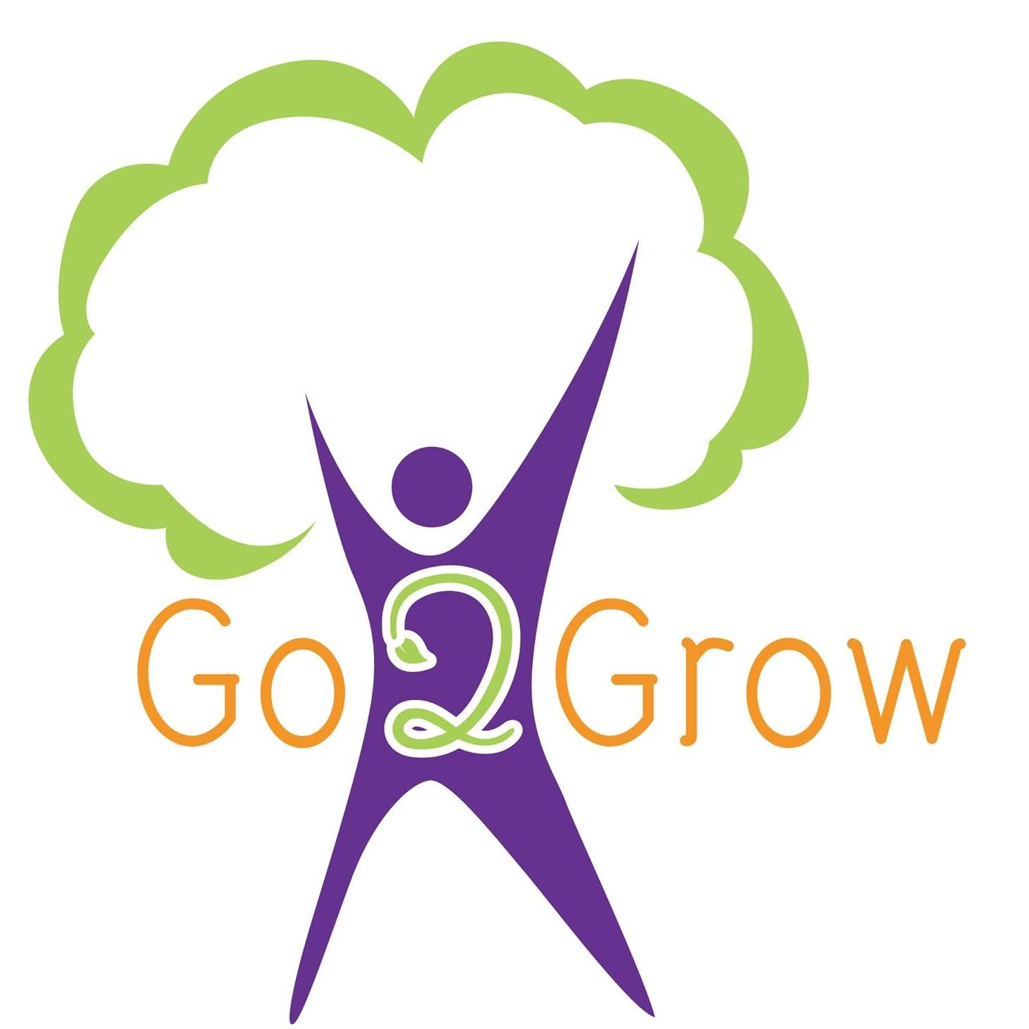 Go2Grow Mentorship Program
