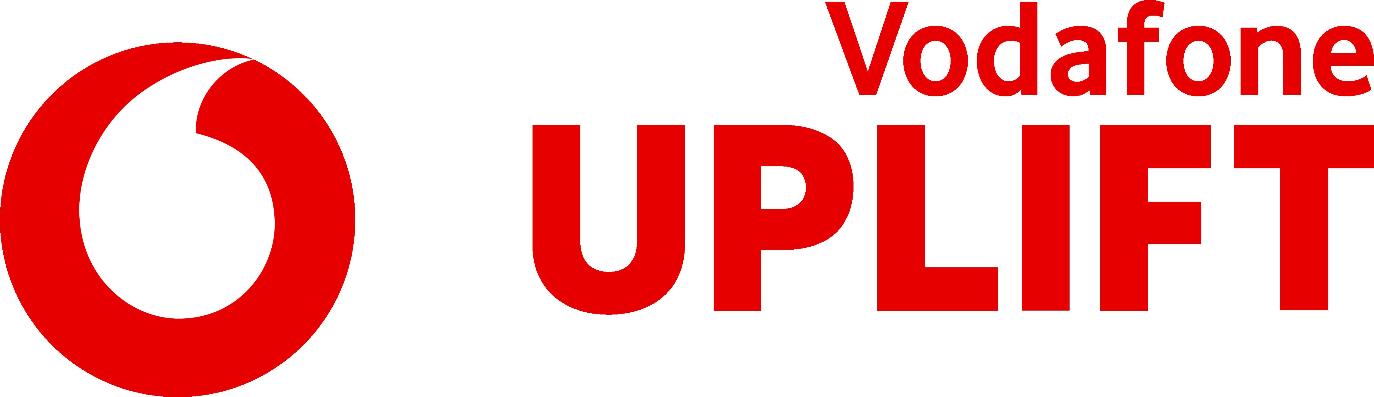 vodafone-uplift