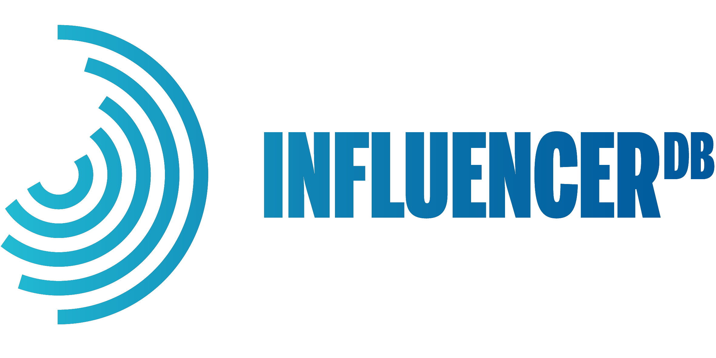 influencer-db