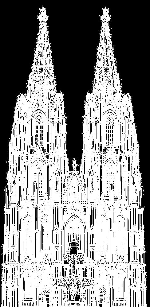 Loloco-kölner-dom