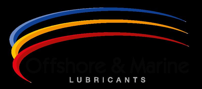 Offshore & Marine Lubricants logo