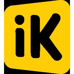 ikhokha