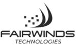 Fairwinds Technologies Logo