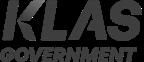 KLAS Government Logo
