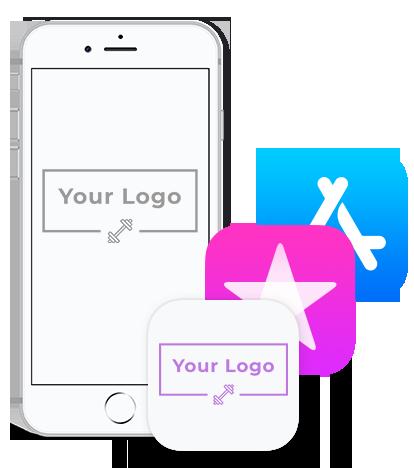 Branded Apps