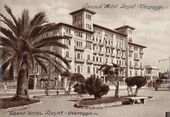 storica-grand-hotel-royal-viareggio