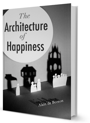 architecture-happiness-bookcover-mockup
