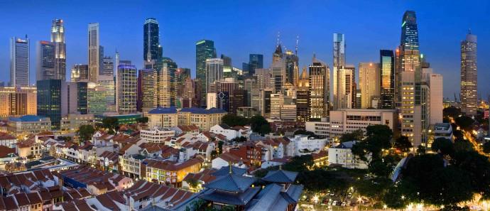 Singapore_Panorama_v2 copy
