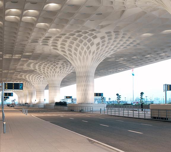 Paw Bombaju
