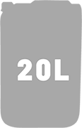 TOTAL Caprano TD 40