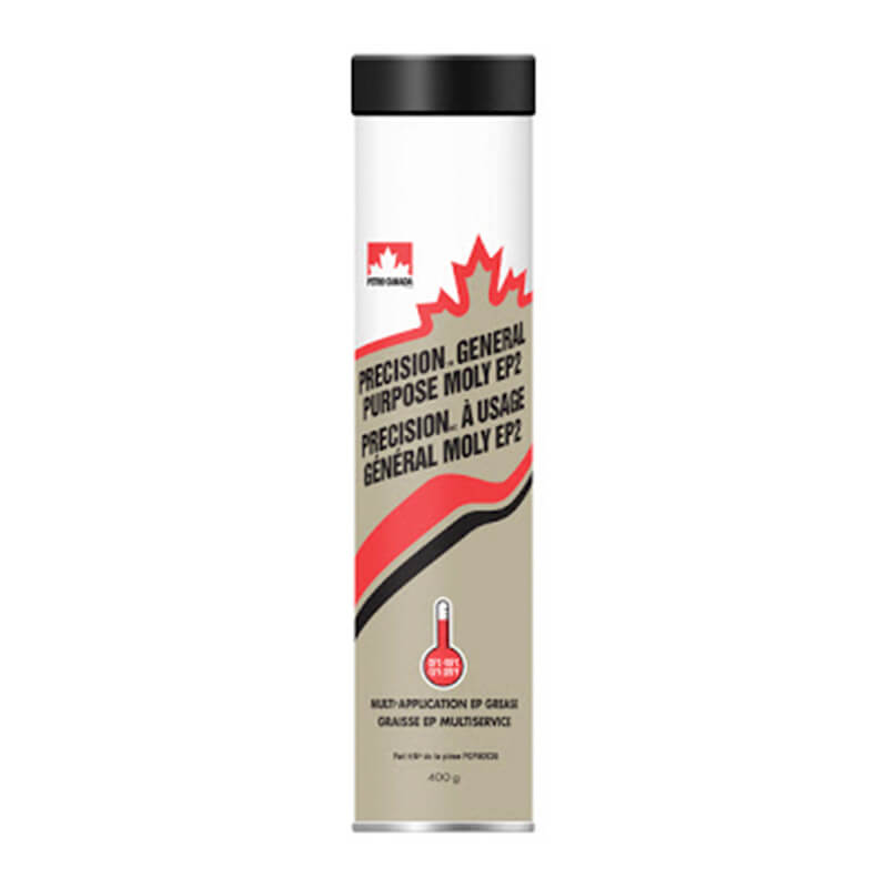 Petro-Canada Precision GP Moly EP2