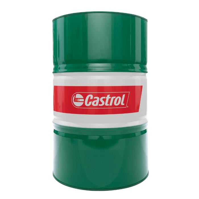 Castrol Alphasyn T Range