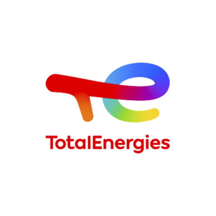 TOTAL   QUARTZ 9000 ENERGY 5W40