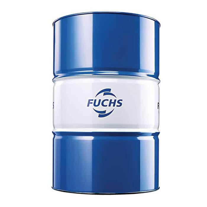Fuchs RENOLIN GAS
