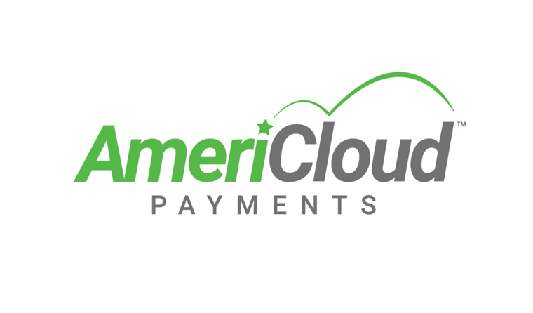 Give AmeriCloud Payments 1.3.4