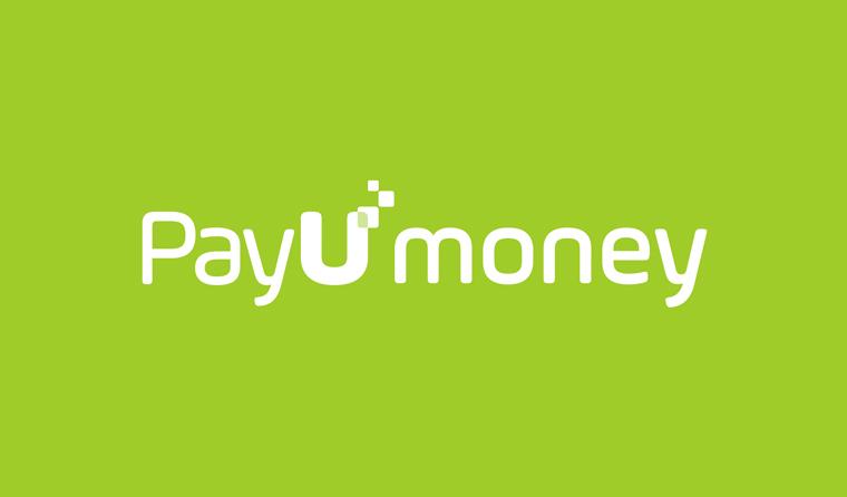 Download Give PayUmoney Gateway