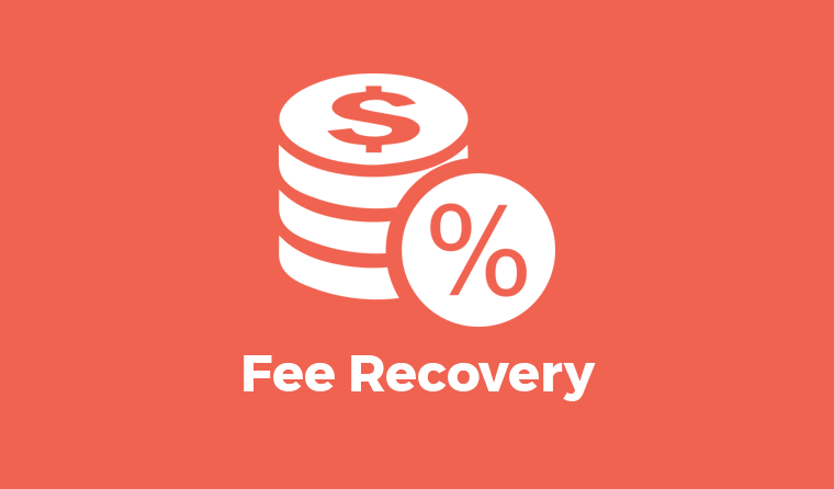 Download Give Fee Recovery