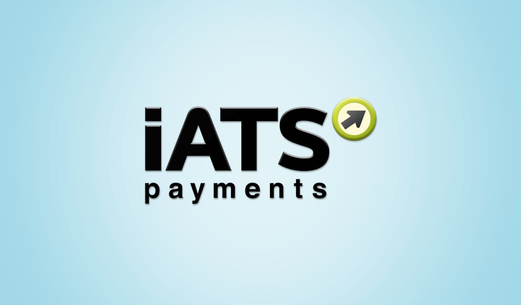 Give iATS Payment Solutions