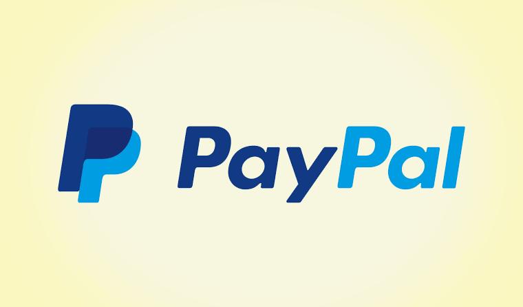 PayPal Pro Gateway